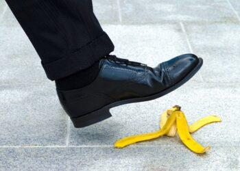 entrepreneurs pitfalls