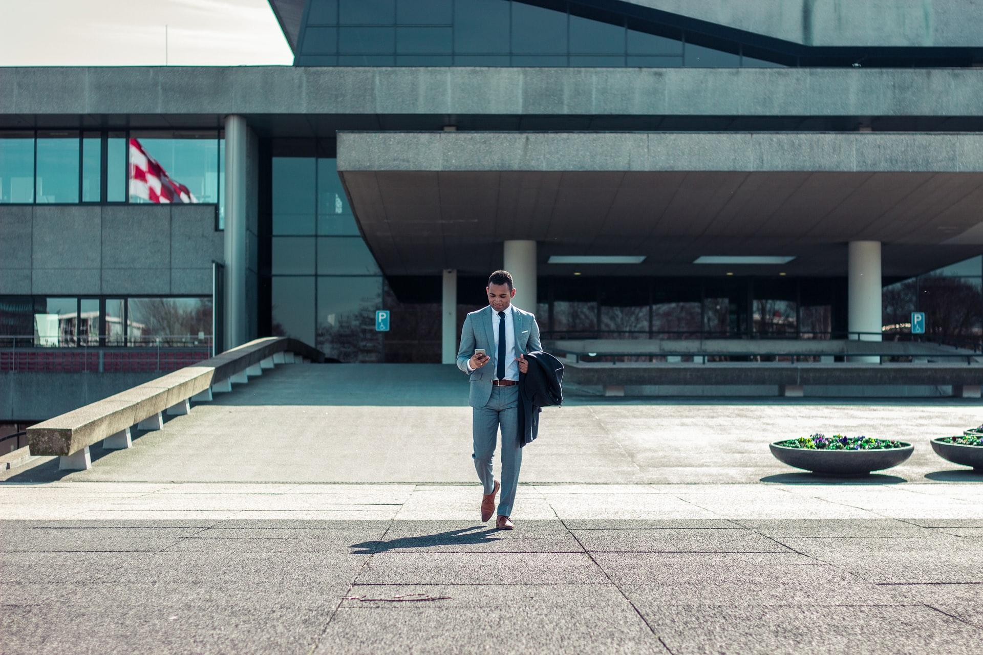 Effects of International Marketing Environments on Entrepreneurship