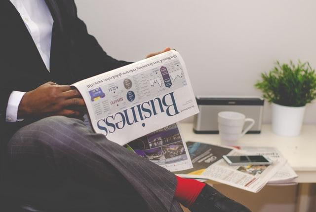 entrepreneur culture