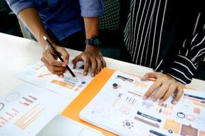 strategic business analysis tools