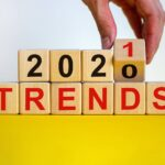 10 trends that will shape 2021