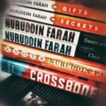 Nuruddin Farah Writings