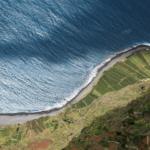 Envsion Magazine - Golden Visa Portugal: Invest in prime oceanfront properties in Atalaia