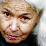 Nawal El Saadawi - Egypt's Godmother of Feminist Revolutionary Consciousness