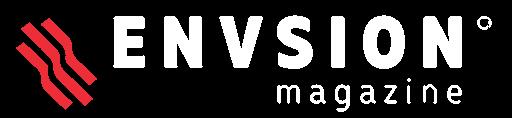 Envsion Magazine