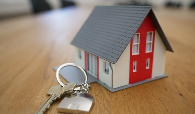 Real Estate Advisor Helps You With Options Of Your Choice